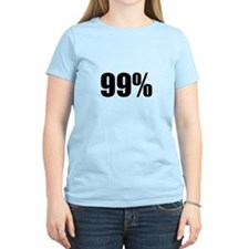 99% T-Shirt