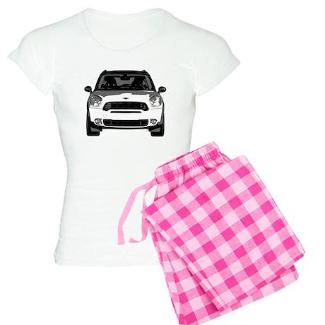 Countryman Women's Light Pajamas