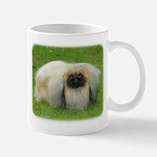 Pekingese 9W010D-040 Mug