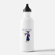 BRC One Tribe - Akilah Water Bottle