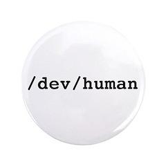 /dev/human 3.5