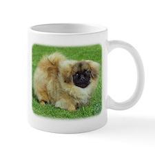 Pekingese 9W045D-034 Mug
