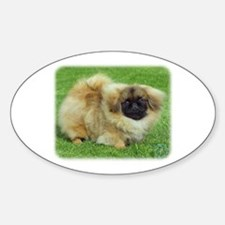 Pekingese 9W045D-034 Decal