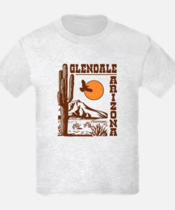 Glendale Arizona T-Shirt