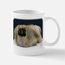 Pekingese 9Y033D-027 Mug