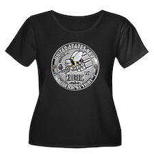 USN Seabees Utilitiesman UT T