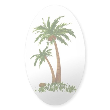 Palm Tree Gifts & Merchandise | Palm Tree Gift Ideas & Apparel ...