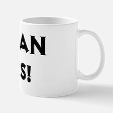 Abadan Rocks! Mug