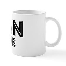 Oran Native Mug