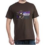 Dark Date Masamune T-Shirt