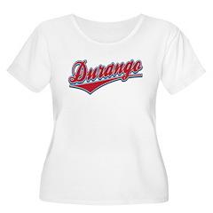 Durango Tackle and Twill T-Shirt