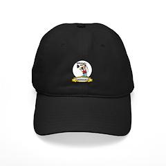 WORLDS GREATEST CAMERAMAN Baseball Hat