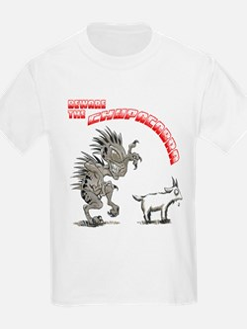 CHUPA T-Shirt
