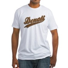 Denali Tackle and Twill Shirt