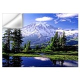 Landscapes Wall Decals