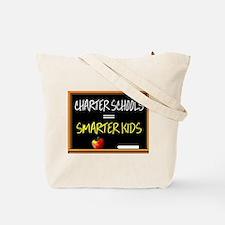 Cute Kids ghetto Tote Bag