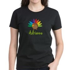 Adrienne the Turkey Tee