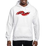 ICDO Hooded Sweatshirt