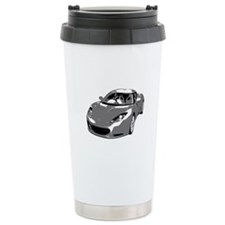 Evora Travel Mug