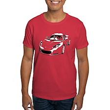 Evora T-Shirt