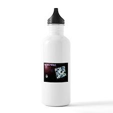 Jmcks The New World Water Bottle