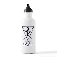 Eula the Turkey Thermos®  Bottle (12oz)