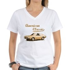 American Classic Shirt