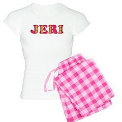 Jeri Pajamas
