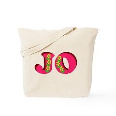Jo Tote Bag
