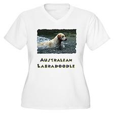 AUSTRALIAN LABRADOODLE T-Shirt