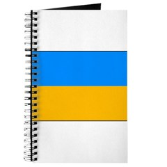 Ukraine Journal