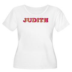 Judith T-Shirt