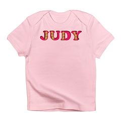 Judy Infant T-Shirt
