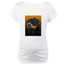 Regal Rottweiler Shirt