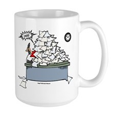 Help! Mug