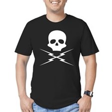 Death Proof T