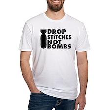 Drop Stitches Shirt