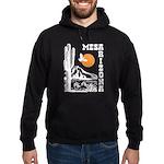 Mesa Arizona Hoodie (dark)