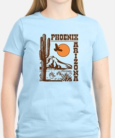 Phoenix Arizona T-Shirt