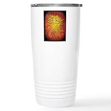 Autumn Travel Coffee Mug