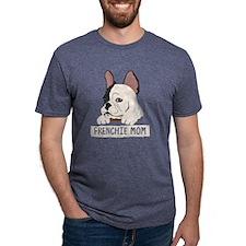 Cute Sizzle T-Shirt