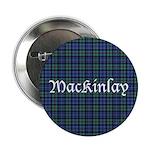 Tartan - MacKinlay 2.25