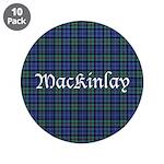 Tartan - MacKinlay 3.5