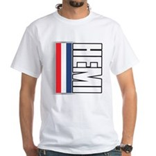 2012 Hemi Gifts Shirt