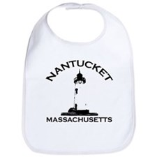 Nantucket MA Bib
