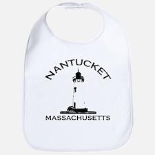 Nantucket MA Bib