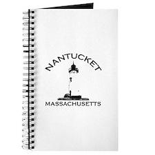 Nantucket MA Journal