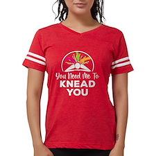 Obama 2012 Change Long Sleeve T-Shirt