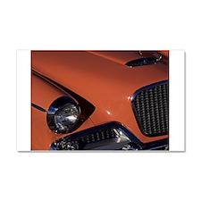 Studebaker Car Magnet 20 x 12