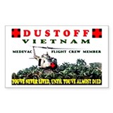 Dustoff 50 Pack